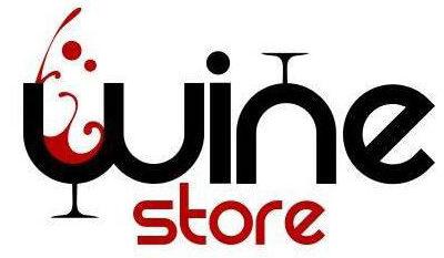 Anche Wine Store…